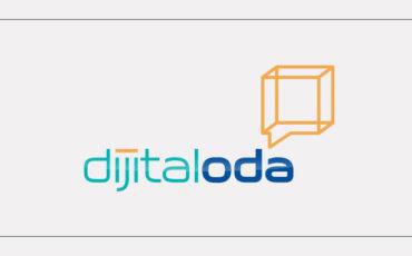 dijital-oda