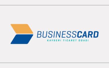 kto-business-card-indirim-rehberi